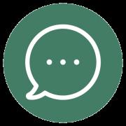 Consultations de naturopathie en ligne